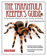 tarantula-keepers-guide
